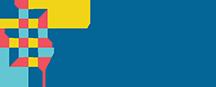 OIC Logo